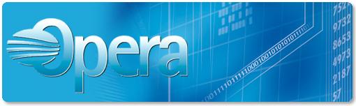 Opera Potencia La Gesti 243 N De Tu Hotel El Revenue Management